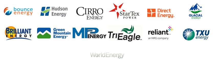 Best Texas Electricity Companies for 20- ConsumerAffairs